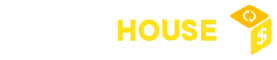 Logo Dolar House